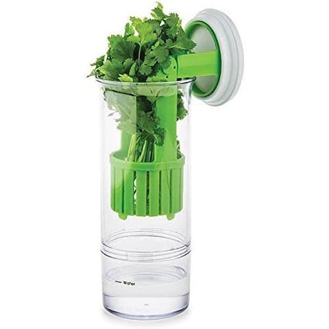Prepworks by Progressive Fresh Herb Keeper