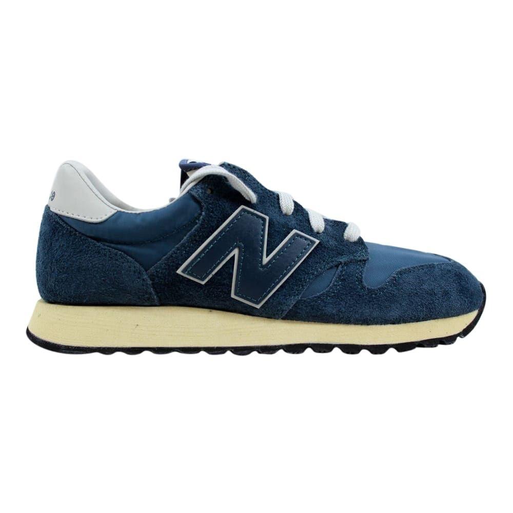 New Balance Men's 520 Vintage Blue