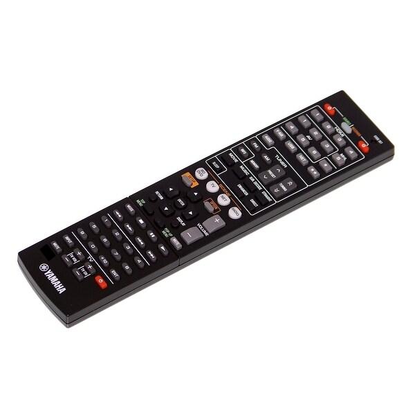 OEM Yamaha Remote Control Originally Shipped With RXV475 & RX-V475