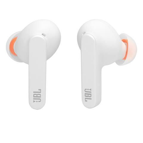 JBL Live Pro+ TWS True Wireless In-Ear Noise-Cancelling Bluetooth Headphones