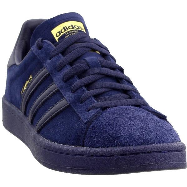Shop Adidas Mens Campus Casual Shoes
