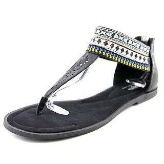 Rocket Dog Aliz Open Toe Synthetic Sandals