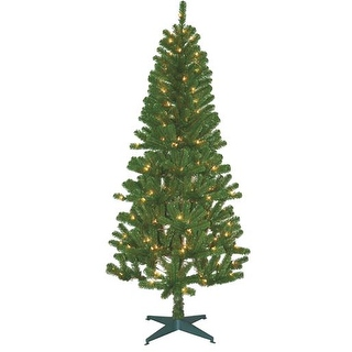 morrison christmas trees decorative christmas trees for less overstock 3166