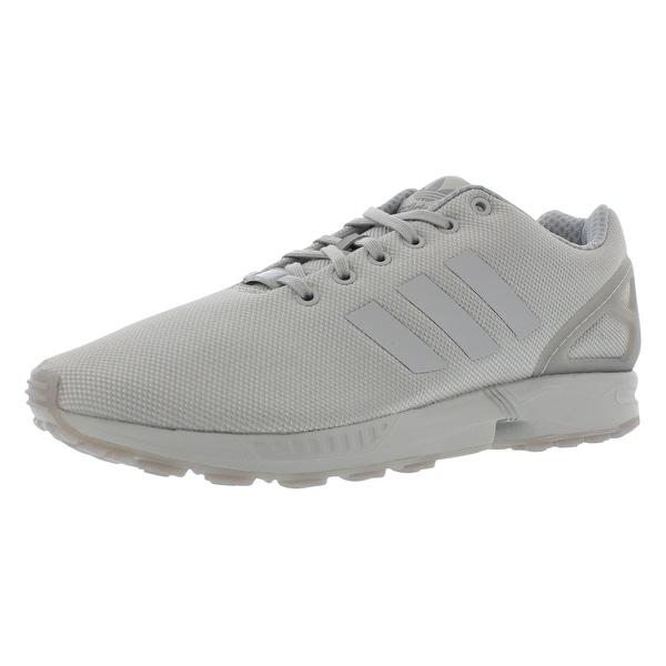 Adidas Zx Flux Men's Shoes