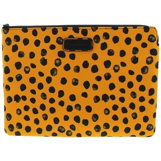Marc by Marc Jacobs Womens Electronic Sleeve Printed 13""