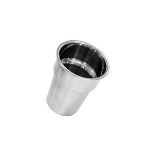 Tigress Large Stainless Steel Cup Insert Cup Insert