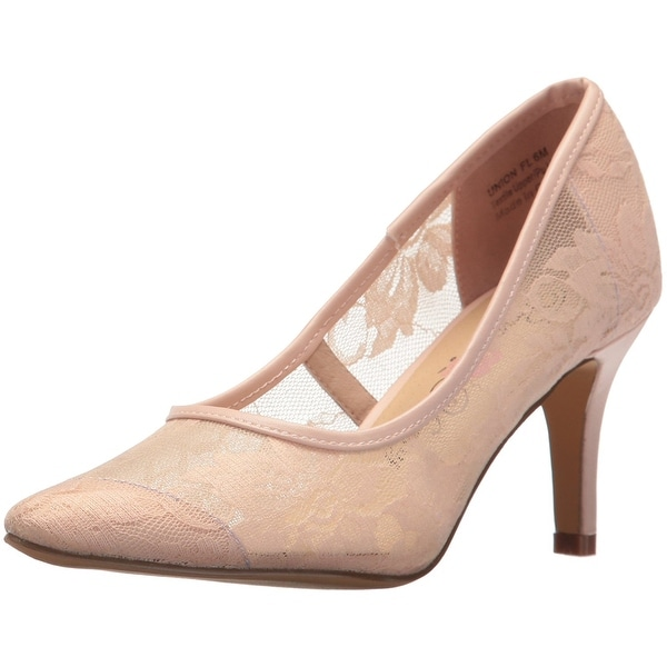 Penny Loves Kenny Women's Union FL Pump