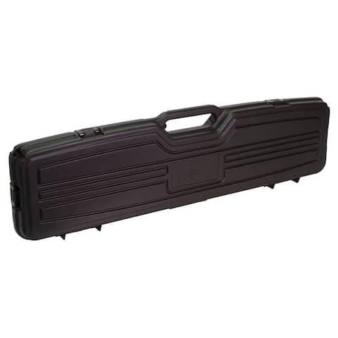 Plano 1014212 plano se series rimfire/sporting gun case