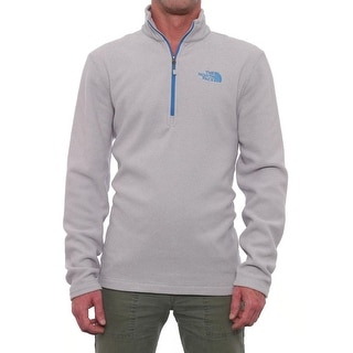 The North Face 100 Novelty Glacier Fleece Softshell