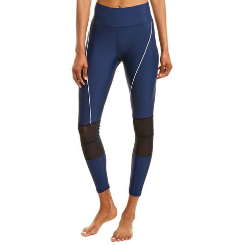 Threads 4 Thought Dolly Legging