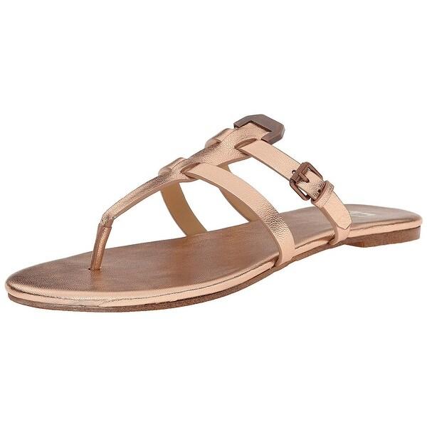 Joe's Jeans Women's inch Sandal - 7.5