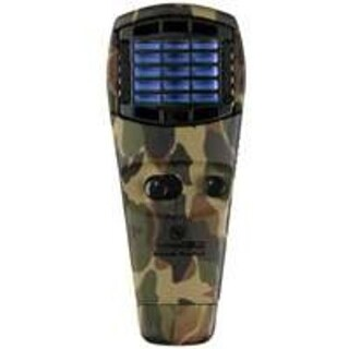 Thermacell MRF12-00 Cordless Woodlands Camo Appliance Repeller