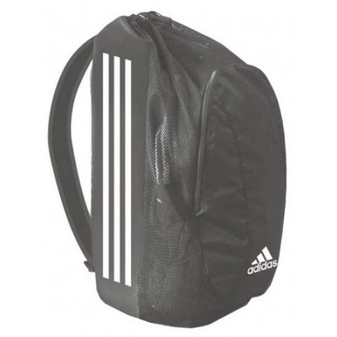 "Adidas Adult Youth Wrestling Gear Bag Backpack 24"" x 12"" Colors Choice aA51472 - 24"" x 12"" x 11"""
