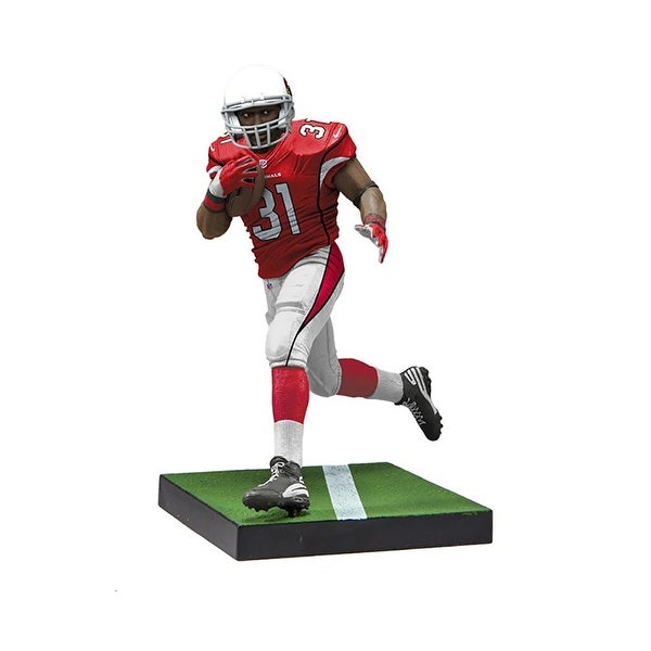 Shop Arizona Cardinals NFL Madden 18 Ultimate Team Series 2 Figure