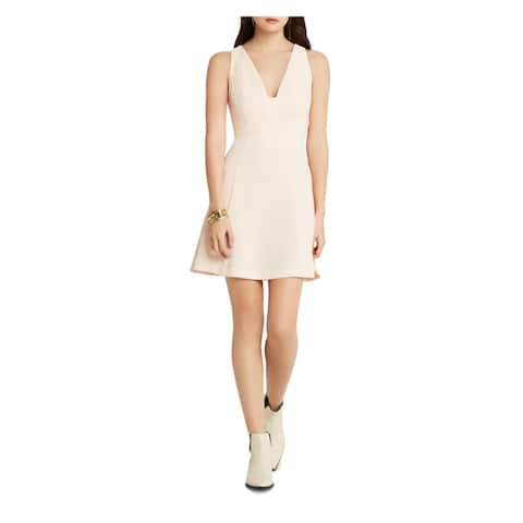 4387486497d9 BCBGeneration Dresses   Find Great Women's Clothing Deals Shopping ...
