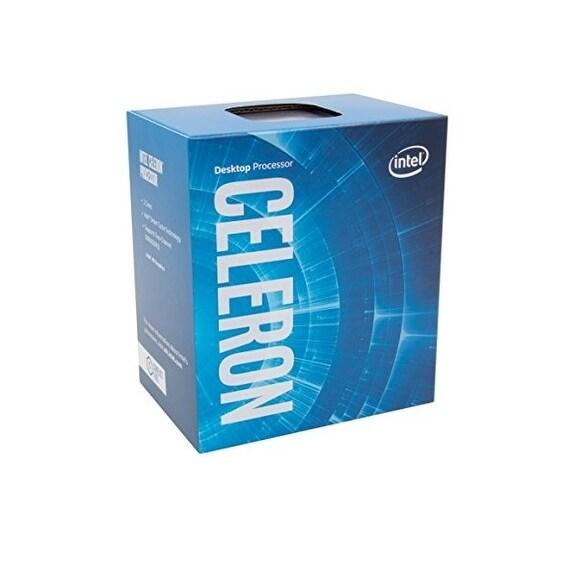Intel - Bx80677g3930
