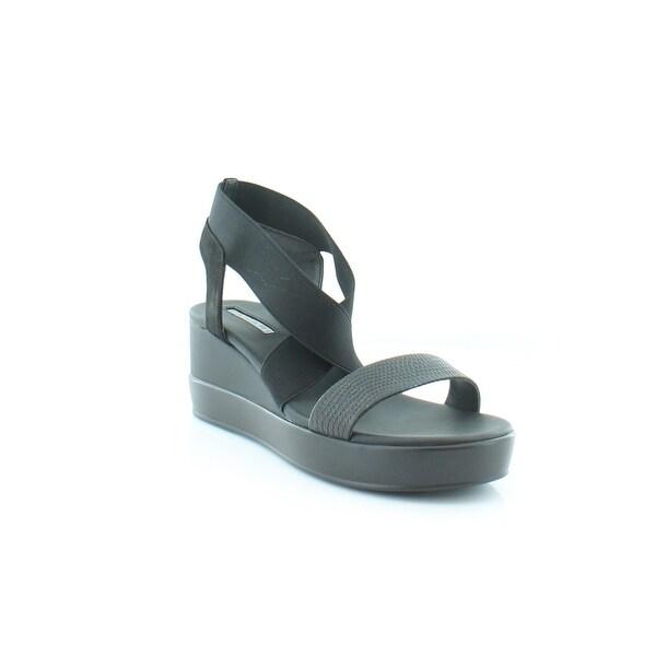 Tahari Prince Womens Sandals /& Flip Flops