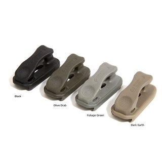 Magpul PMAG Ranger Plate - 5.56x45, 3 Pack