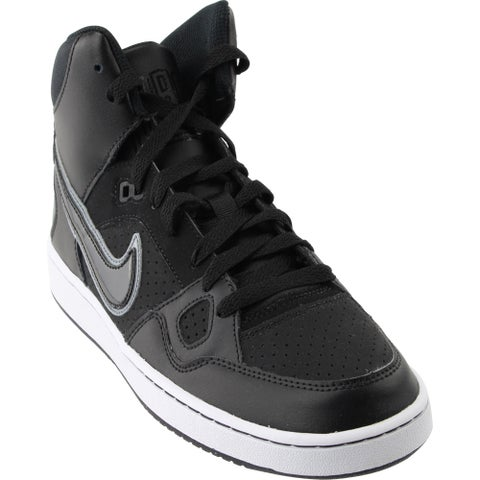 Nike Son Of Force Mid GS