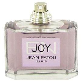 Eau De Parfum Spray (Tester) 2.5 oz Enjoy by Jean Patou - Women