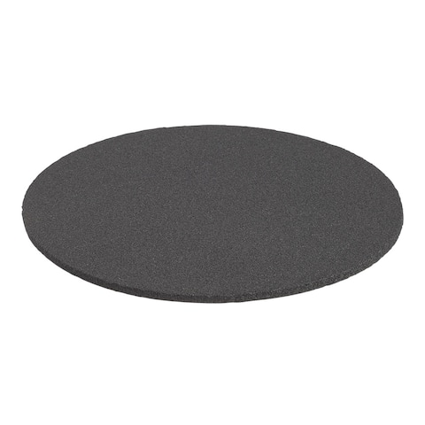 Dometic corporation dometic origo rubber gasket for alcohol stove containers 3880036-00