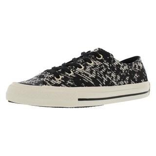 Converse Chuck Taylor All Star Gemma Ox Women's Shoes