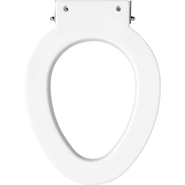 Excellent Bemis 4Let Medic Aid Elongated Closed Front Toilet Seat White Theyellowbook Wood Chair Design Ideas Theyellowbookinfo