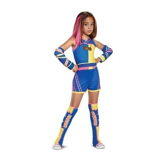 WWE Sasha Banks Girls Costume https://ak1.ostkcdn.com/images/products/is/images/direct/34f45f0951e2f445227e5b9cea8a6712d0cfe66f/WWE-Sasha-Banks-Girls-Costume.jpg?impolicy=medium