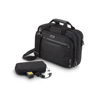 Toshiba PA1563U-1CS6 Carrying Case