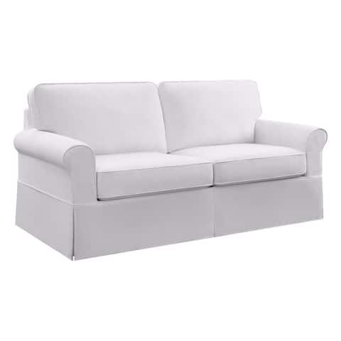Ashton Slip Cover Sofa