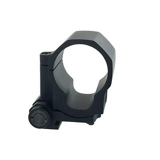 Aimpoint 200249 TMB Flip to Side High Mount Ring only