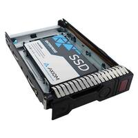 "Axion 691856-B21-AX Axiom Enterprise T500 400 GB 3.5"" Internal Solid State Drive - SATA - 500 MB/s Maximum Read Transfer"