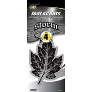 Auto Expressions 800001639 Leaf Scents, Storm