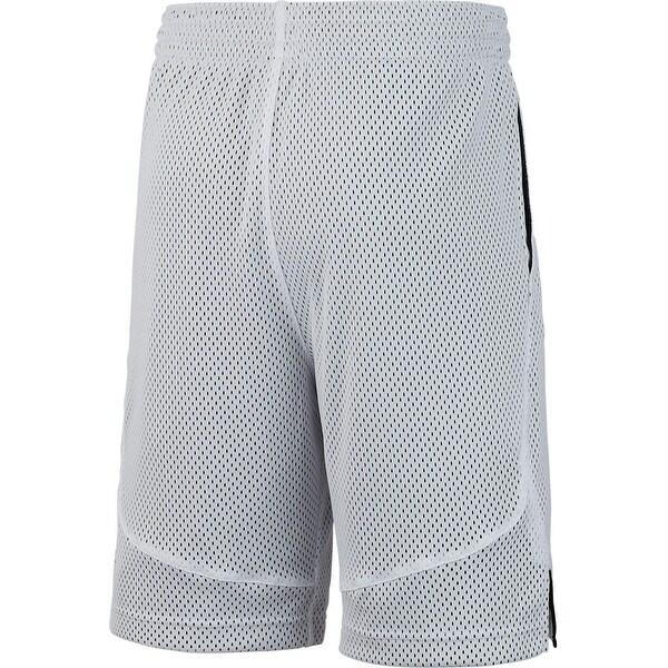 Men/'s Under Armour Gray Basketball Shorts XL