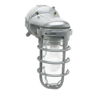 Southwire - L1707sv - De 100W Weather Tight Light