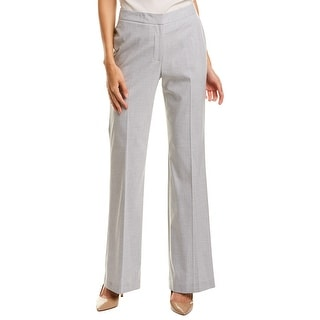 Link to Donna Karan The Perfect Flare Pant Similar Items in Suits & Suit Separates