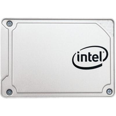 Intel Corp. - Ssdsc2ki512g801 - S3110 Series 512Gb 2.5 In