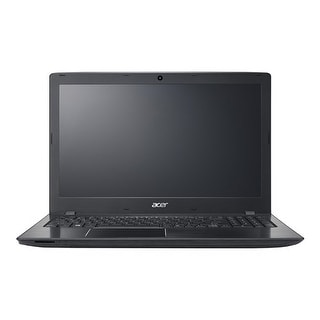 Acer Aspire E5-553-102Z Notebook NX.GESAA.003 Aspire E5-553-102Z 15.6 Inch LCD Notebook