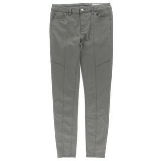 Two by Vince Camuto Womens Jeans Twill Stretch - 6