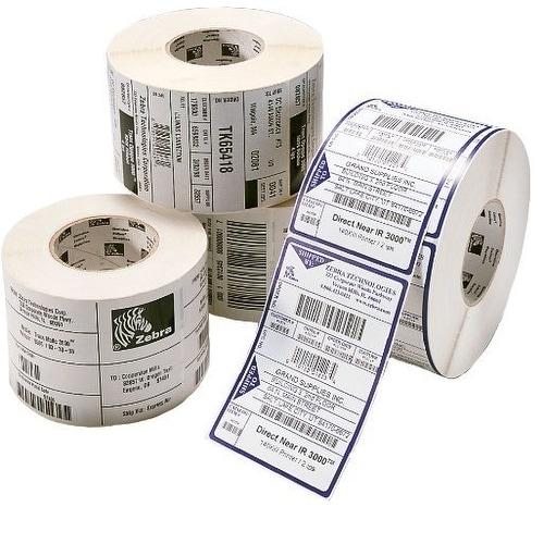 Zebra Print S1 - Supplies - 800322-125