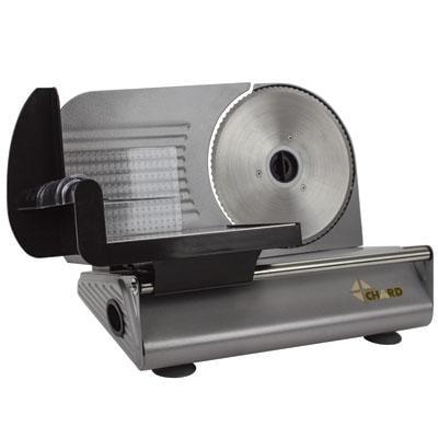 The Metal Ware Corp Fsop150 150 Watt Electric Slicer