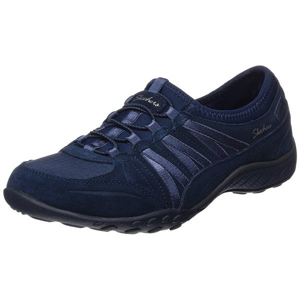 Buy SKECHERS Relaxed Fit: Breathe Easy Moneybags Active