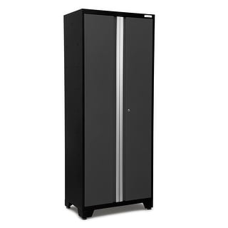 NewAge Products Bold 3.0 Series Locker