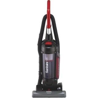 Sanitaire 15 Upright Comm Vacuum
