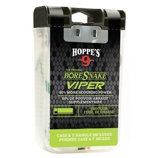 Hoppes 24033vd hoppes boresnake viper den shotgun .20 gauge