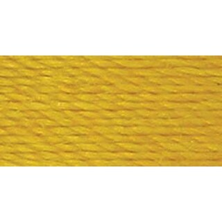 Bright Gold - Dual Duty Xp General Purpose Thread 125Yd