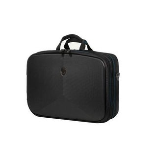 "Mobile Edge - Awv17bc2.0 - 17.3"" Alienware 2.0 Briefcase"