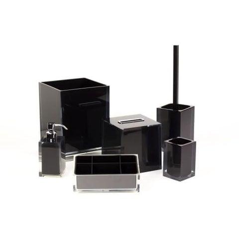 Nameeks RA6081 Gedy Bathroom Accessories Set