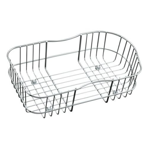 Kohler K 3368 Large / Medium Wire Rinse Basket For Staccato Sinks