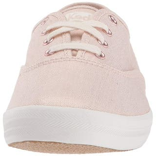 838c6c73185 Keds Women s Wf58117 Sneaker - 6. New Arrival. Quick View